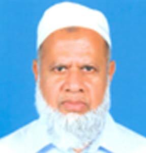 Abdur-Rahim-