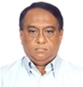 Ahmed-Ismail-Hossain