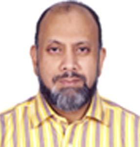 Akhter-Mahmud-Rana-