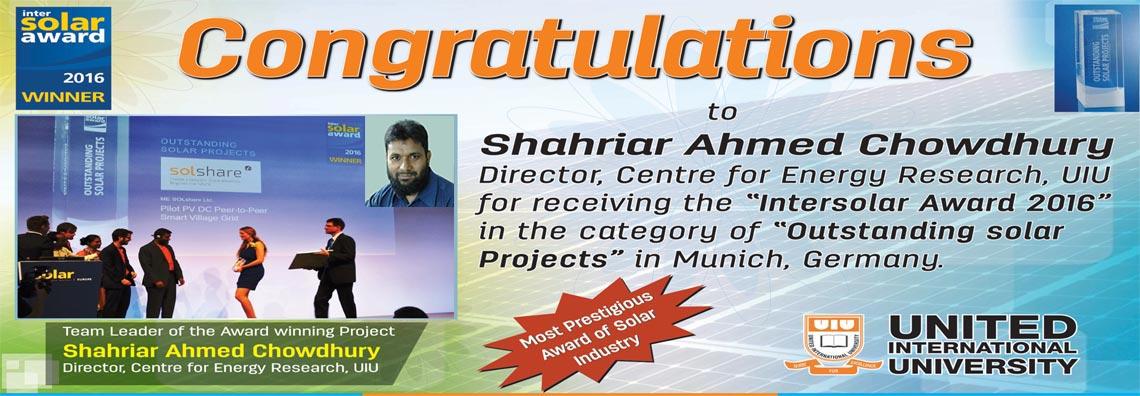 Congratulation-to-Intersolar-Award-2016_Website-Slide