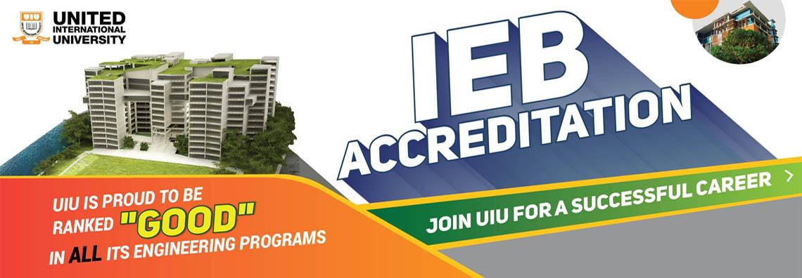 ieb-accreditation-cse-eee-uiu