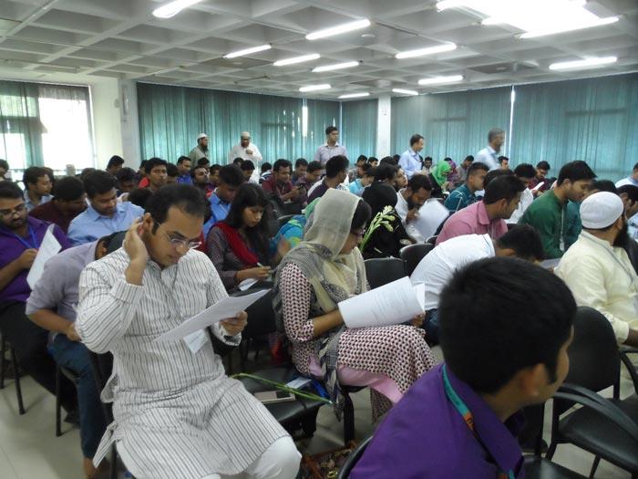 eee-alumni-2016-11