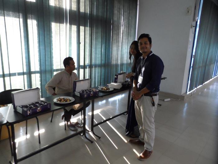 eee-alumni-2016-12