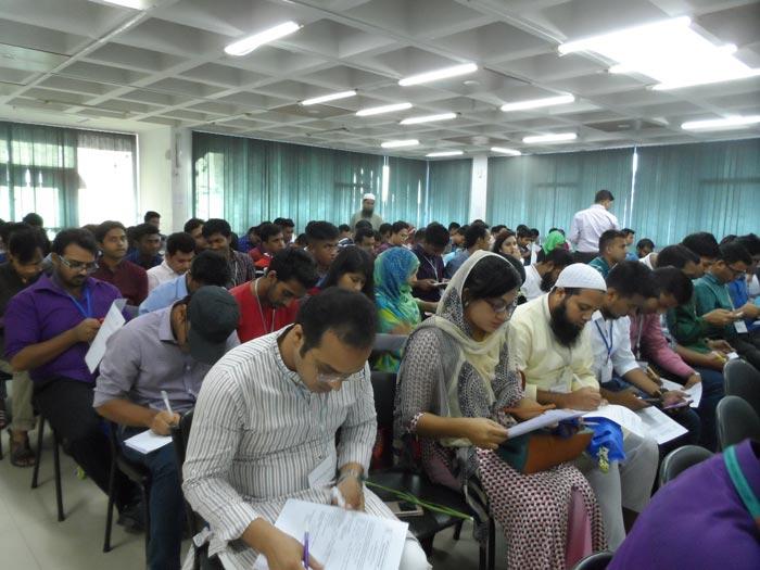 eee-alumni-2016-9