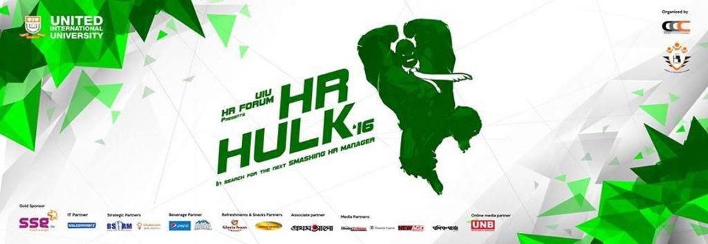hr-hulk-2016