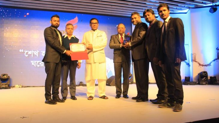 cer-uiu-got-1st-runner-up-prize-from-national-power-energy-week-2016-2