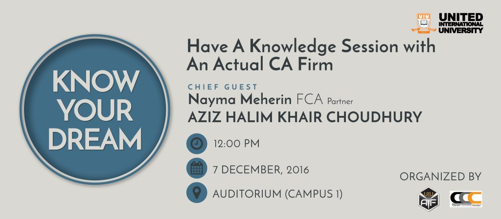seminar-on-know-your-dream-have-a-knowledge-session-with-an-actual-ca-firm