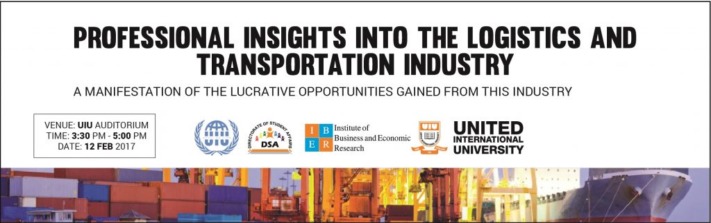 Professional insights into the logistics and transportation Industry_8x2.5(1)