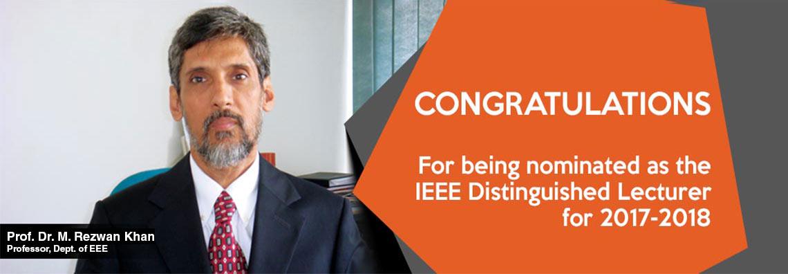 Rezwan Sir IEEE