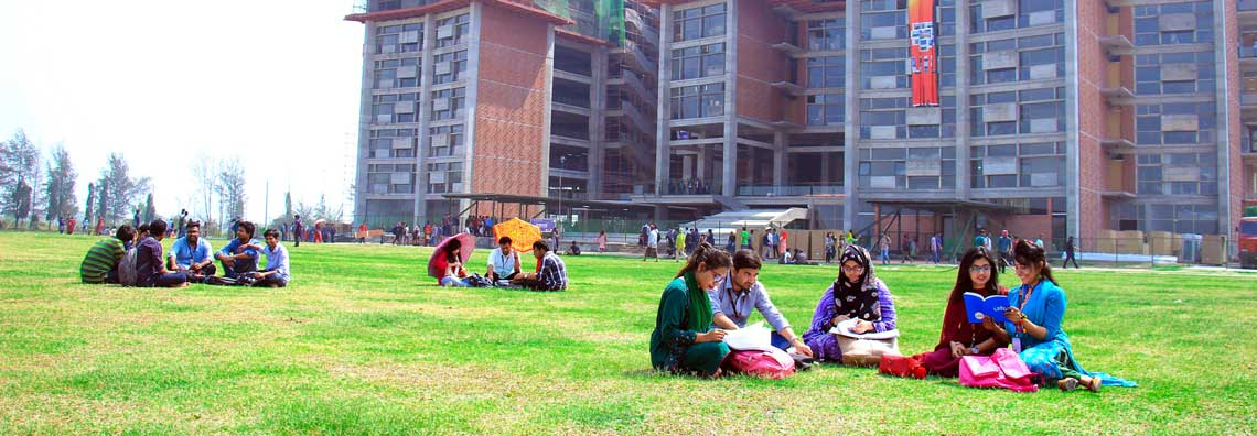Best-Private-University-in-Bangladesh