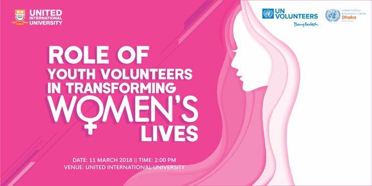 Role-of-Youth-Volunteers-in-Transforming-Womem's-Lives