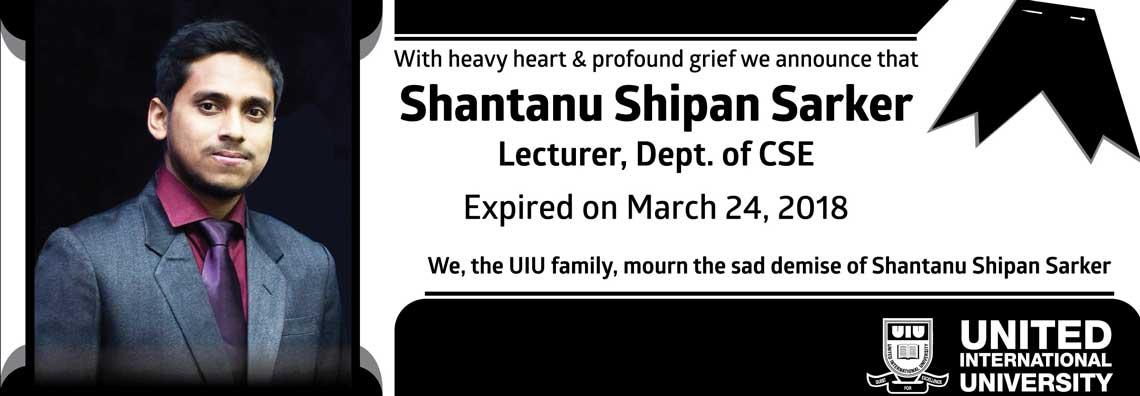 Shantanu-Shipan-Sarker