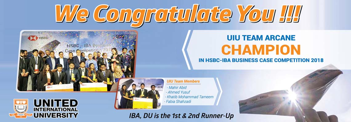 HSBC-IBA-Business-Case-Competition-2018-Champion-Banner-(Final)