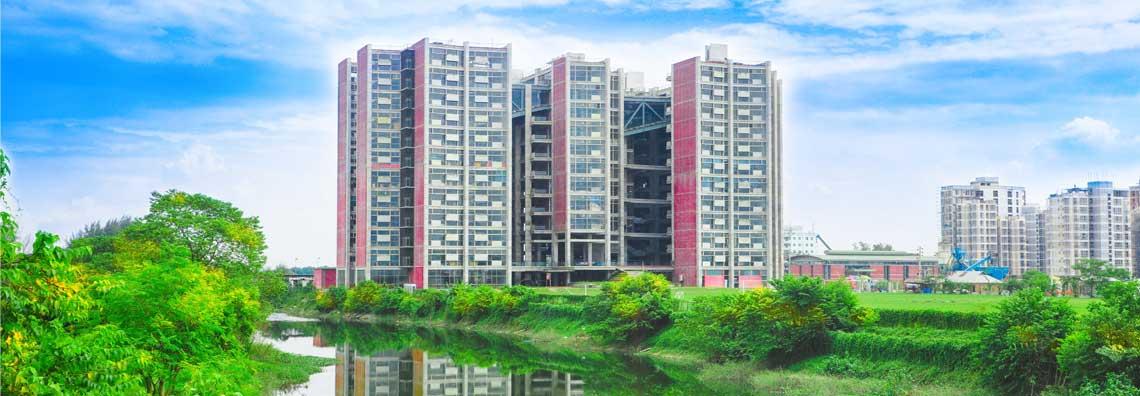 UIU-View–Best-Private-University-IN-BD
