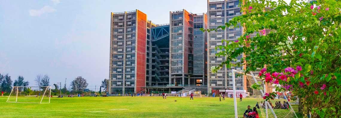 UIU-View–Best-Private-University-IN-Bangladesh